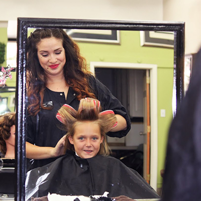 College of Cosmetology